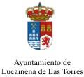 http://www.lucainenadelastorres.es/